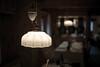 Gasthaus zum Bergführer . Sertig Dörfli (Toni_V) Tags: m2402272 rangefinder digitalrangefinder messsucher leica leicam mp typ240 35lux 35mmf14asph 35mmf14asphfle summiluxm restaurant lamp lampe licht beleuchtung sertigdörfli sertigtal graubünden grisons grischun zumbergführer interior gaststube switzerland schweiz suisse svizzera svizra europe ©toniv 2016 161209 dof bokeh