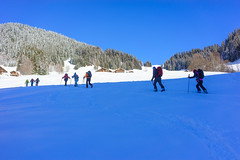 DSC01863.jpg (D.Goodson) Tags: didier bonfils goodson côte 2000 planey beaufortain ski rando