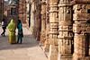 Delhi-132 (Andy Kaye) Tags: delhi india deccan indian new qutub minar qutb qutab qutabuddin aibak