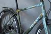 IMG_4081.jpg (peterthomsen) Tags: caletticycles scrambler steel handmade handbuilt bicycle handpainted jeremiahkille enve chrisking custom santacruz craft