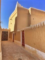 بلدة المذنب التراثية ([(Faisal ALGhazi)]) Tags: تراثالمذنب تراثالقصيم سياحةالقصيم السياحةالسعودية السياحة السعودية المذنبالقديمة بلدةالمذنبالتراثية تراث القصيم المذنب