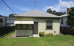 365 Sandgate Rd, Shortland NSW
