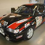 "Szilveszter Rallye 2016 <a style=""margin-left:10px; font-size:0.8em;"" href=""http://www.flickr.com/photos/90716636@N05/31672291520/"" target=""_blank"">@flickr</a>"
