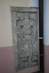 Divišov, kostel (2)