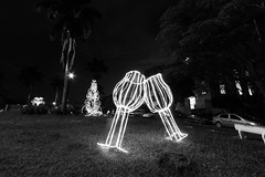 Natal 2016 (8024) (Jorge Belim) Tags: natal noturna 1022 catingueirogrande canoneos50d pb