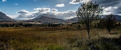 Scotland-35.jpg (paulvwright) Tags: stobcoireeasain landscape chnodearg nikond810 scotland d810 benalder nikon