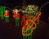 20161218-5D3_5174.jpg (kirkswann) Tags: lights christmas dickinson