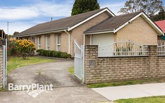 329 Cheltenham Road, Keysborough VIC