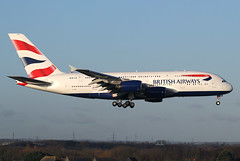 gxledtaalhr020117 (LHR Photos) Tags: gxled a380 ba britishairways lhr