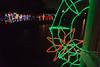 20161218-5D3_5184.jpg (kirkswann) Tags: lights christmas dickinson