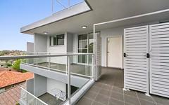 302/685-687 Punchbowl Rd, Punchbowl NSW