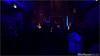 steamtropolis 2016 - 024 (mchenryarts) Tags: airship airshippirates bochum cosplay costume costumes entertainment event fantreffen fest festival fotojournalismus gaslight germany kostuem kostueme kulturfestival kunstszene musicians nordrheinwestfalen northrhinewestphalia nrw photojournalism ruhtgebiet schwarzenszene steampunk subkultur victorian workshops