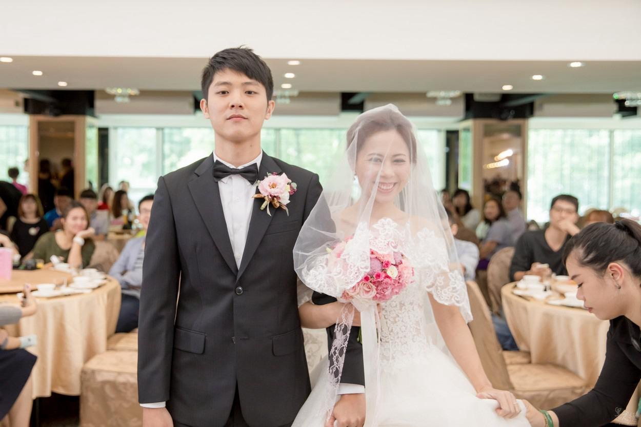 桃園婚攝推薦,桃園緣圓餐廳婚禮