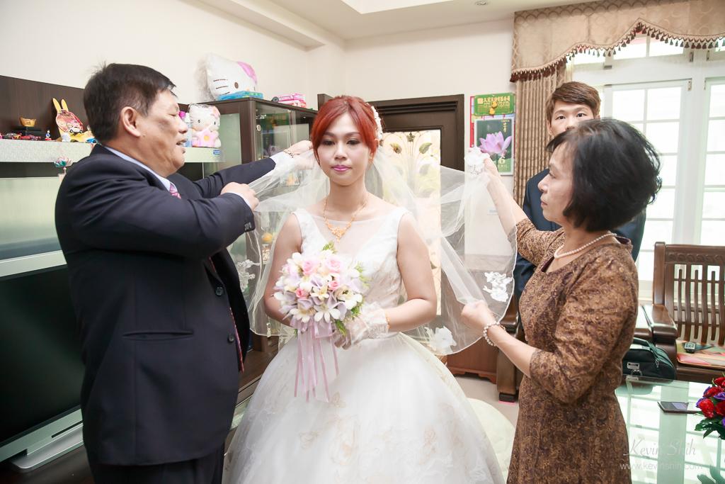 桃園婚攝推薦-迎娶儀式_058