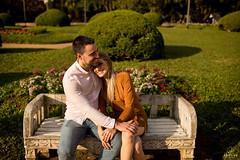 OF-PreCasamentoJoanaRodrigo-163 (Objetivo Fotografia) Tags: casal casamento précasamento prewedding wedding silhueta amor cumplicidade dois joana rodrigo portoalegre retrato love felicidade happiness happy