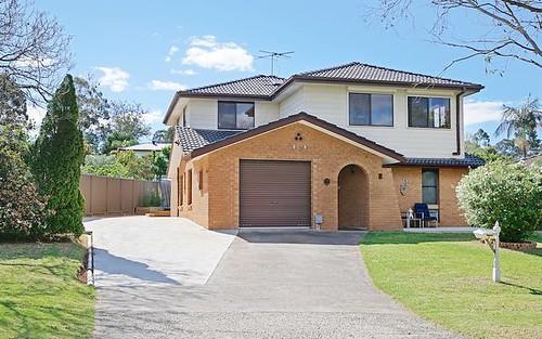 3 Tokay Place, Eschol Park NSW 2558