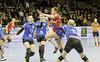 Byaasen-Rovstok-Don_008 (Vikna Foto) Tags: handball håndball ehf ecup byåsen trondheim trondheimspektrum