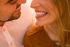 OF-PreCasamentoJoanaRodrigo-122 (Objetivo Fotografia) Tags: casal casamento précasamento prewedding wedding silhueta amor cumplicidade dois joana rodrigo portoalegre retrato love felicidade happiness happy