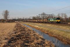 RTB PB01 @ Zichem (Peter Van Gestel) Tags: lijn ligne 35 zichem demer dal rtb rur tal bahn ruhr lood erts