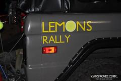LeMons Rally 2017-6