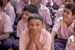 20170106-DSC_1276 (gdgupta11@ymail.com) Tags: children bringasmile happiness givingbacktosociety csr happy linkedinlife smile nikon nikond5200 linkedin child education india amazingexperience