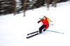 aa-2657 (reid.neureiter) Tags: skiing vail colorado mountains snow snowskiing alpineskiing sport sports wintersports