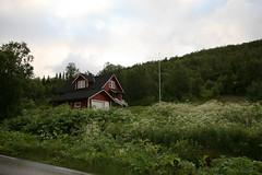 Midnight_Sun_15 (Tim Tyson) Tags: favorite landscape midnightsun norway sspdirector tromsø ttus
