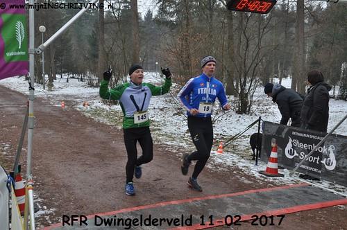 RFR_Dwingelderveld_11_02_2017_0365