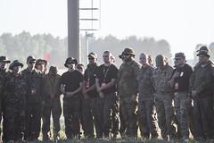 IMG_8159 (Osiedlowychemik) Tags: asg ca15 combatalert2015 dariawróbel