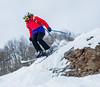 aa-2399 (reid.neureiter) Tags: skiing vail colorado mountains snow snowskiing alpineskiing sport sports wintersports