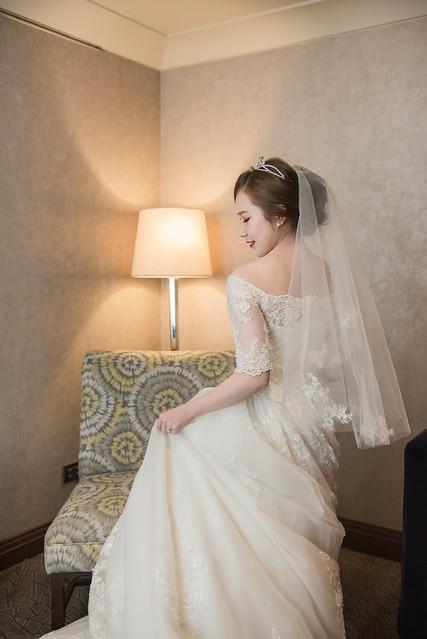 台北婚攝,台北喜來登,喜來登婚攝,台北喜來登婚宴,喜來登宴客,婚禮攝影,婚攝,婚攝推薦,婚攝紅帽子,紅帽子,紅帽子工作室,Redcap-Studio-69