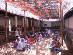 Kuntikana Mata Shri Shankaranarayana Temple Photography By Chinmaya M.Rao  (65)