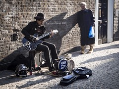 21st Century's Hendrix (Fra_mico) Tags: jimi hendrix the brick lane london travel music guitar drum artist street photography good vibes wow