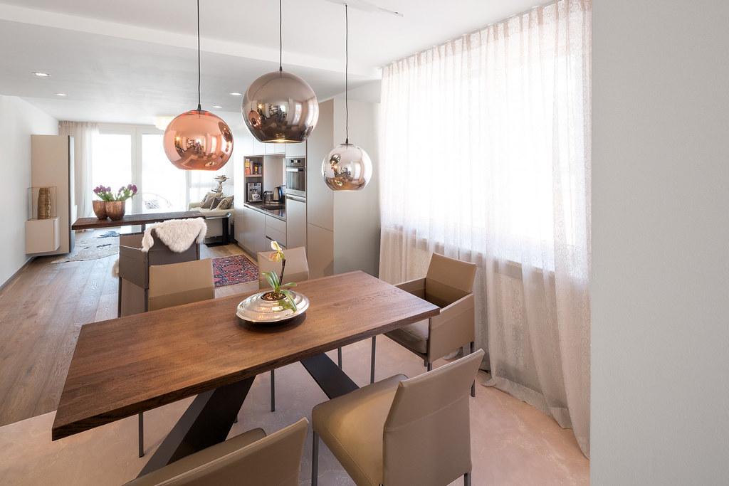 170120 Wohnbhne Anninger Fotodesign At 1884 WohnbhneAnninger Tags Interior Kche Kitchen Innenarchitektur