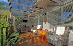 1/16 Peter Crescent, Batehaven NSW