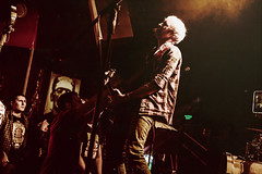 106 (ently_amina) Tags: rock rockband rockon live gig concert rocketman sgtpeppersbar