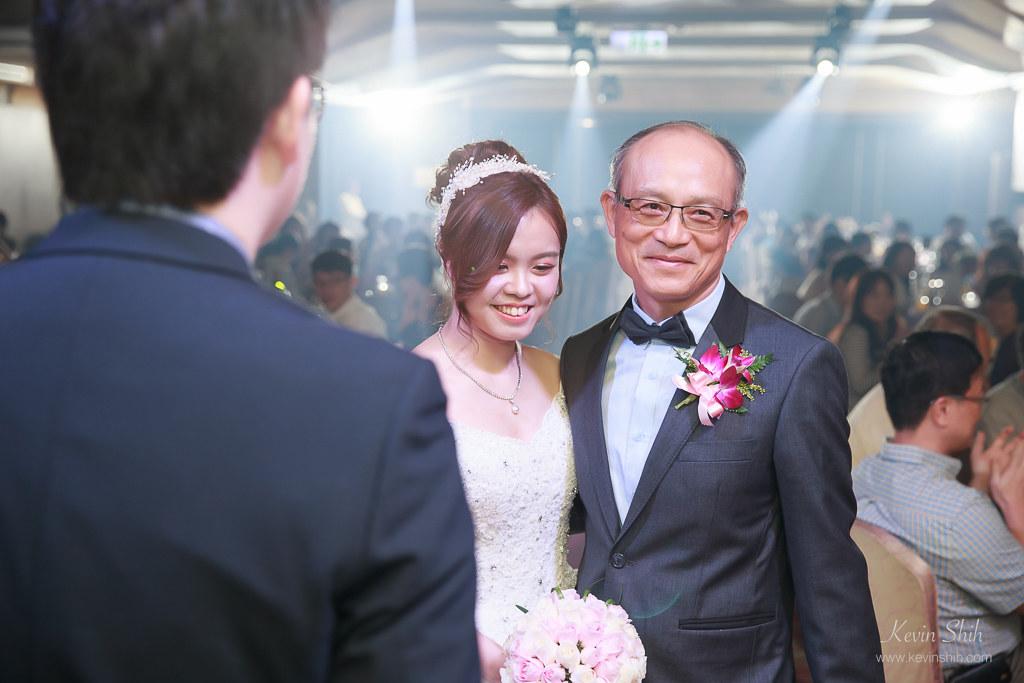 台中永豐棧-婚攝推薦_022