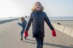 Sophie (&WIllem) (Bart van Dijk (...)) Tags: dochter girl child daughter willem sophie son meisje zoon jongen kind boy kid
