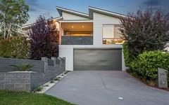 13 Baxter Lane, Picton NSW
