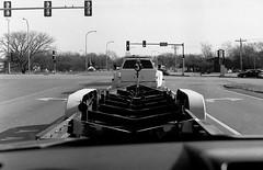Champaign, IL. 2017. (freedomflash) Tags: documentary leicacamera leica leicam6 ultrafineextreme400 blackandwhite film m6 11817 micahmccoy photojournalism
