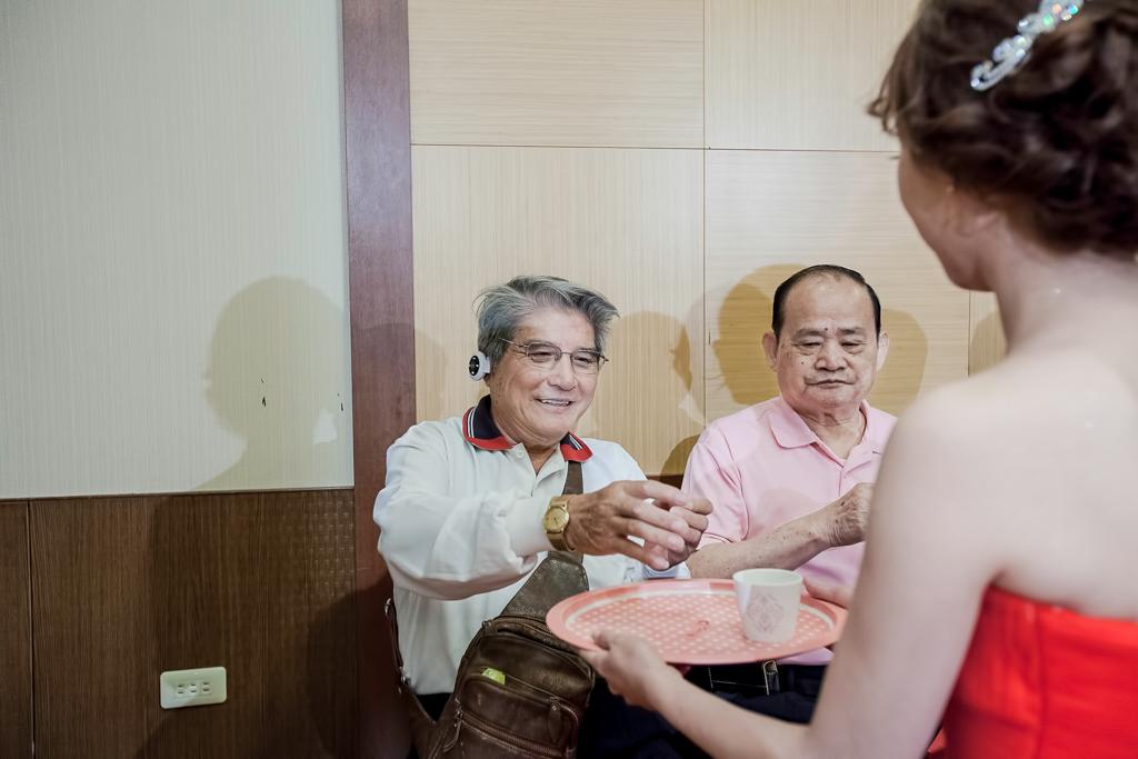 婚禮-0035.jpg