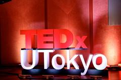 tedxutokyo-may-2012_7268902348_o