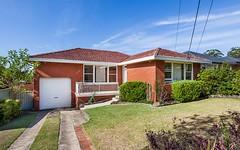 179 Garnet Road, Kareela NSW