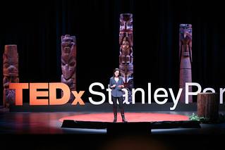 TEDxStanleyPark2017-281