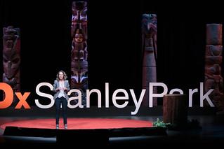 TEDxStanleyPark2017-636