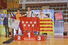 Campeonato de España-0587