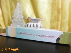 SAM_4861 (ayakolu2002) Tags: choo cat 滾珠香水筆