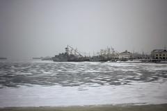 Кронштадт/Kronstadt (Person Behind the Scenes) Tags: gulfoffinland balticsea navalcathedralofsaintnicholasinkronstadt балтийскоеморе финскийзалив russia россия tokinaatxm35prodx35mm