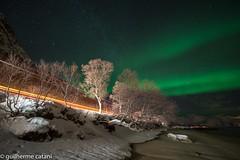 Aurora (gscatani) Tags: nikon d750 fx norway troms 1424mm f28 afs g ed n