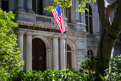Old City Hall (soumit) Tags: oldcityhall 2016 boston july massachusetts unitedstates